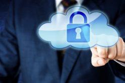 Assumere il controllo del cloud – c'è un mondo difficile al di là del firewall