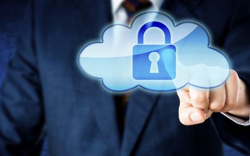 NetApp presenta le soluzioni per semplificare lo spostamento dei dati nel cloud ibrido
