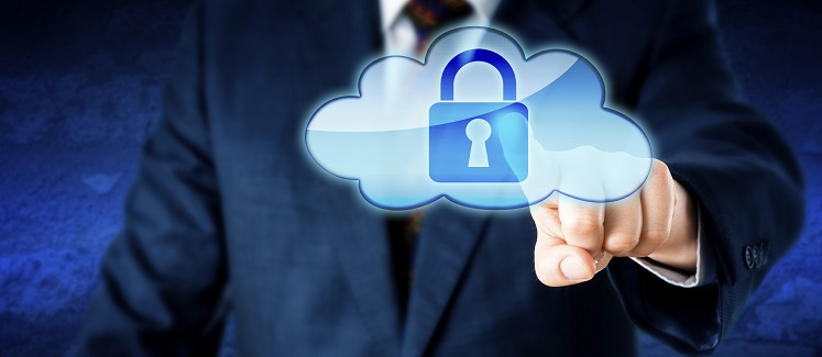 sicurezza cloud ibrido