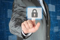 "F-Secure nominata come ""Visionaria"" nel nuovo Report di Gartner"