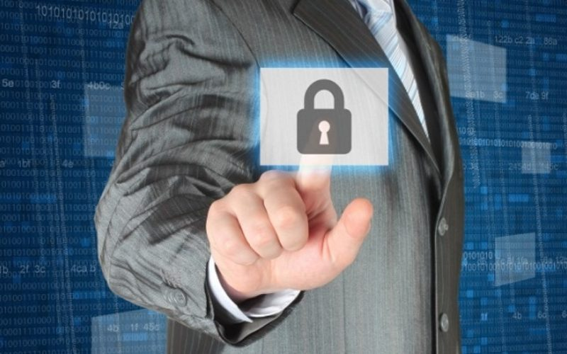 Forcepoint: la security è human-centric