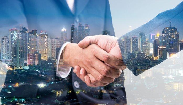 Risparmiare 16 miliardi di dollari con gli Smart Contract basati su Blockchain