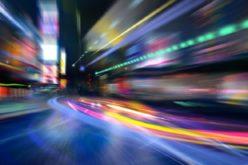 Entro il 2020, la metà della popolazione urbana prevede di utilizzare un'unica app per i trasporti pubblici