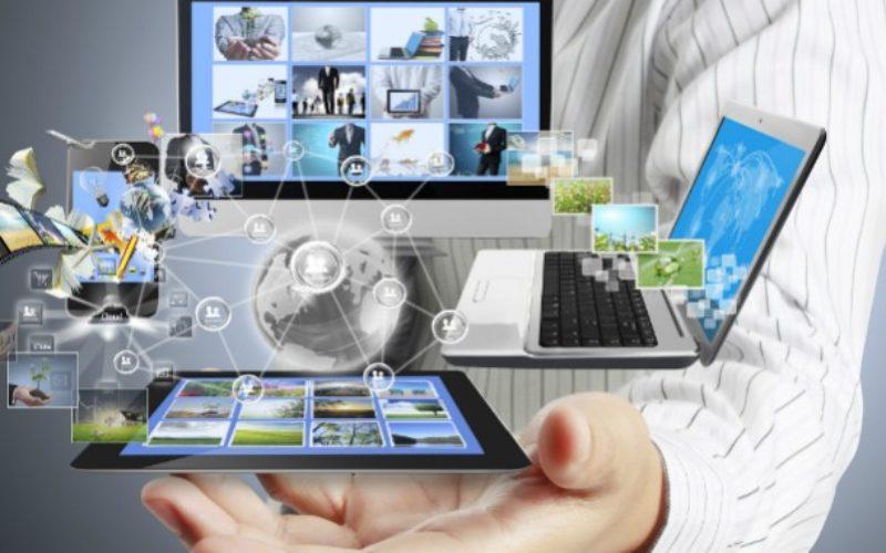 Smart working, un'opportunità per le imprese e per i lavoratori