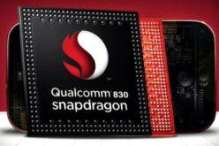 Samsung vuole gli Snapdragon 830 in tempo per il Galaxy S8