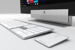 Il futuro hardware di Microsoft si gioca il 26 ottobre