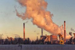 Inquinamento, a Taranto boom di ricoveri tra i bambini