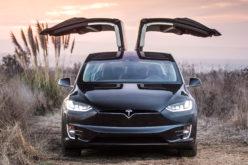 Tesla monterà la guida autonoma su tutti i prossimi veicoli