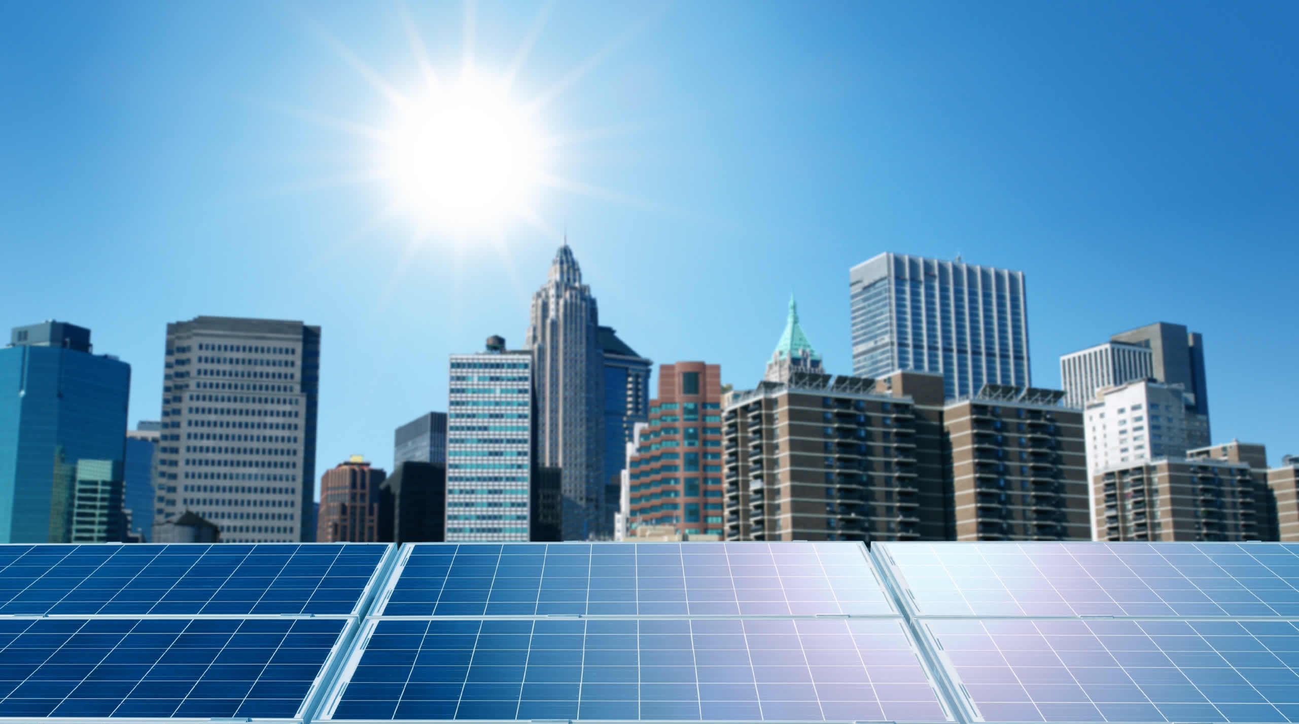 Tesla con Panasonic per produrre energia rinnovabile