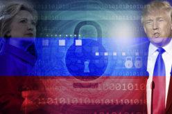 Campagna hacker contro i politici USA: c'è l'accusa alla Russia