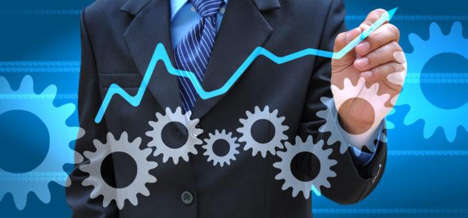 VEM sistemi e Infolog insieme per l'IoT a supporto della logistica