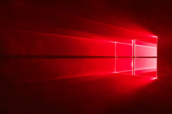 Windows 10 Redstone 2 arriva a marzo 2017