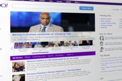 Yahoo: ecco cosa è successo al traffico dopo l'annuncio dell'hack