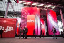 Fujitsu, declinare la digital transformation