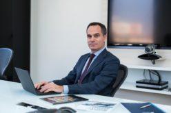 Alberto Ascoli è il nuovo HR Head di Capgemini Italia ed Eastern Europe