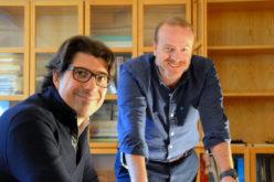 Babelee vince il bando di Digital News Initiative di Google