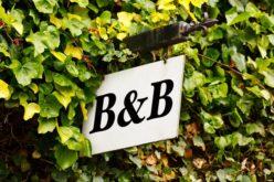 Mercato immobiliare bed&breakfast: dove, come e…quanto
