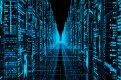 ADP sensibilizza le imprese sull'importanza dei Big Data in ambito HR