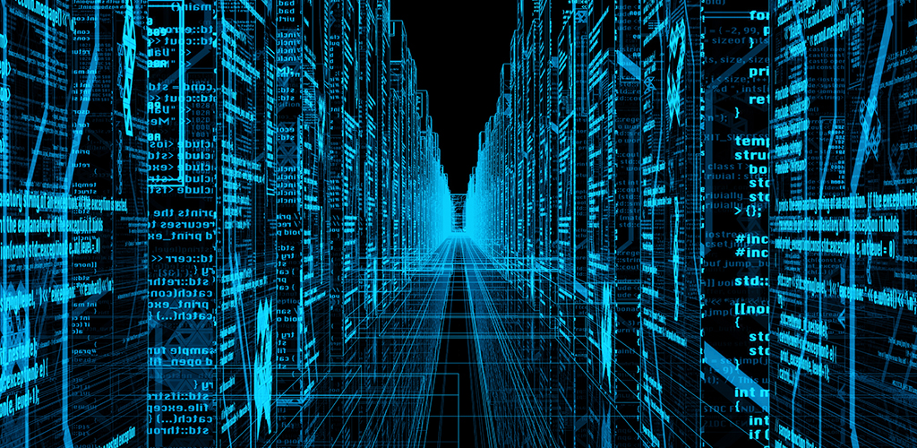 Talend nel Gartner Peer Insights Customers' Choice for Data Integration Tools 2018