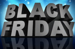 "Black Friday o Cyber Monday? Per gli italiani è ""Cyber weekend"""