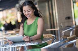 Sorprendi i tuoi clienti con una customer experience su misura