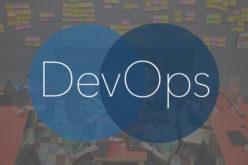 IKS cresce sul DevOps per supportare i clienti nell'adozione di processi e infrastrutture