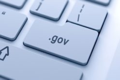 Gartner Lists Four Building Blocks of a Confident and Resilient Digital Government