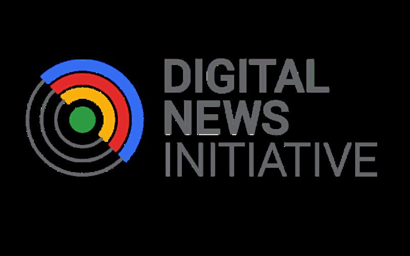 Google Digital News Initiative finanzia 9 progetti italiani