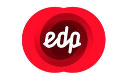 Fujitsu curerà la digital transformation dell'utility portoghese EDP