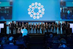 Fincons Group premiata con il Certificato ELITE di Borsa Italiana e London Stock Exchange