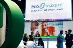 Schneider Electric presenta EcoStruxure Grid alla European Utility Week 2016