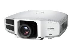 Epson e AED firmano un accordo sui videoproiettori