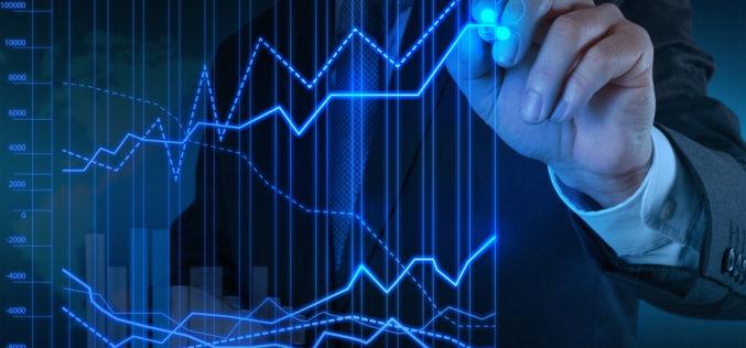 Tutto sul Ftse Mib: l'indice principale dei mercati azionari italiani