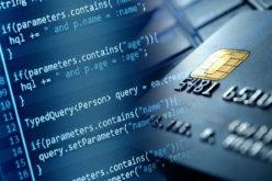 Metà dei clienti delle banche di tutto il mondo si rivolge alle società FinTech