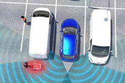 Ford svela la nuova generazione di tecnologie di assistenza alla guida