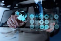 Nuovo impulso per le soluzioni end-to-end integrate di Fujitsu per l'IoT