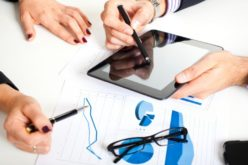 Wolters Kluwer: un sondaggio tra i clienti conferma il gradimento della soluzione cloud Genya
