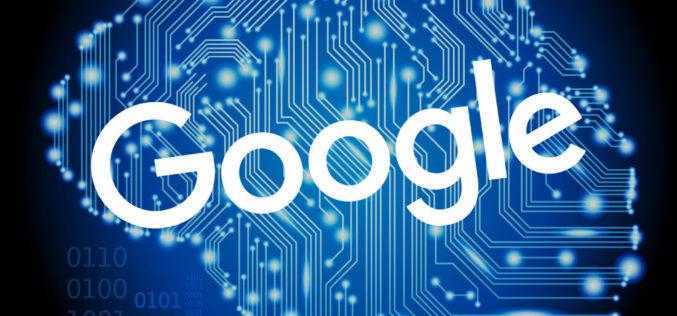 Google mette al bando le app per il mining di cryptovalute