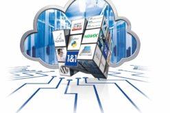 Ancora più flessibilità col nuovo 1&1 Managed Cloud Hosting