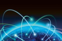 Next generation network. Quale timone per le nuove reti?