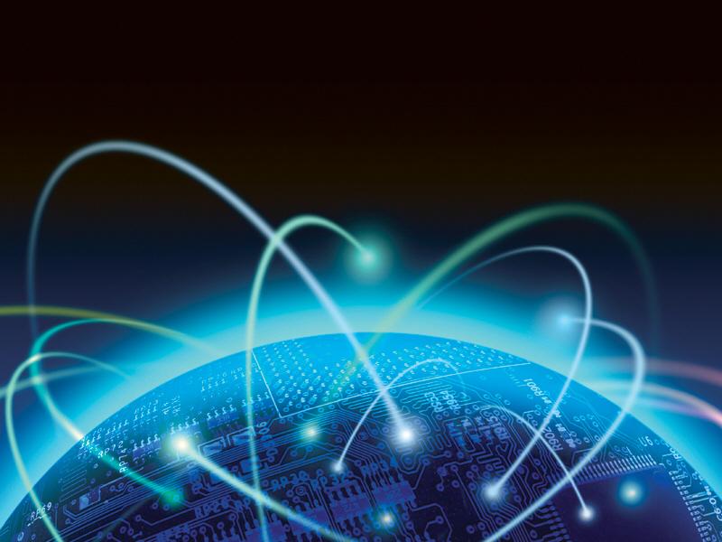Equinix presenta i servizi Network Edge