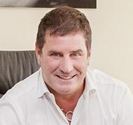 Fabrizio Tudisco CEO