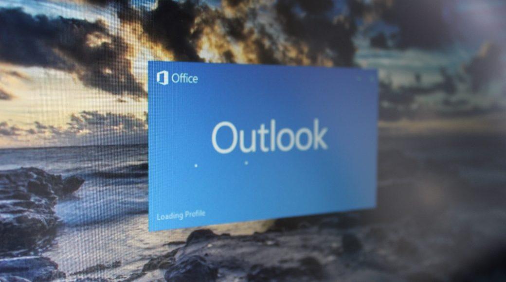 Una falla di Outlook.com ha permesso agli hacker di leggere le nostre email