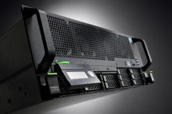 Fujitsu presenta i server PRIMERGY con Windows Server 2016