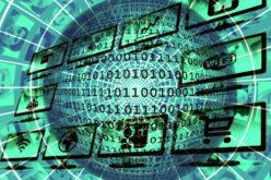 NSA non docet: il Regno Unito pronto ad adottare la nuova legge sul monitoraggio