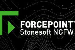Forcepoint annuncia una nuova integrazione per le soluzioni di NGFW