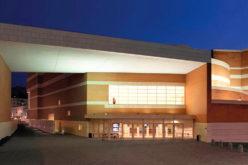 Il Teatro Comunale di Vicenza alza il sipario sull'innovazione