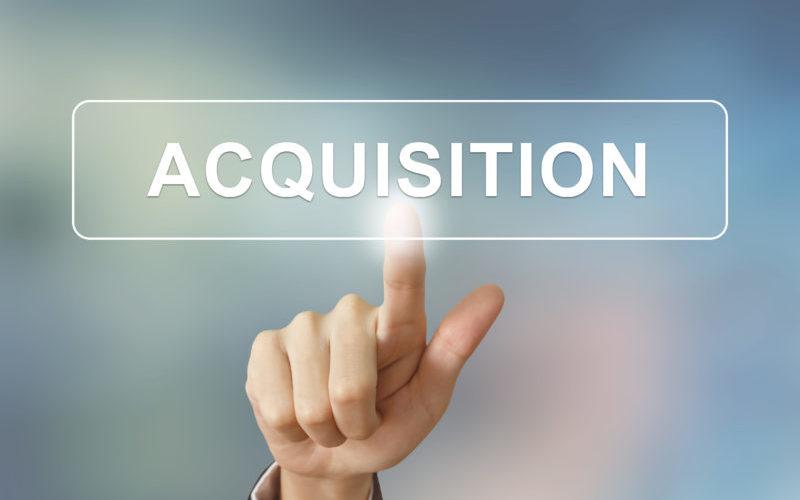 Equinix completa l'acquisizione di Metronode
