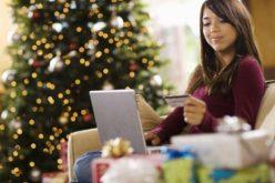 Natale 2016: spese degli italiani in linea con il 2015. Ma cambia il mix degli acquisti