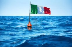 Agenda Digitale: Italia alla deriva e in fondo all'Europa